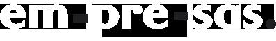 Blog R Empresa