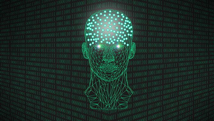 soluciones_inteligencia_artificial