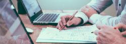 Medidas públicas de apoyo a los procesos de Digitalización para empresas