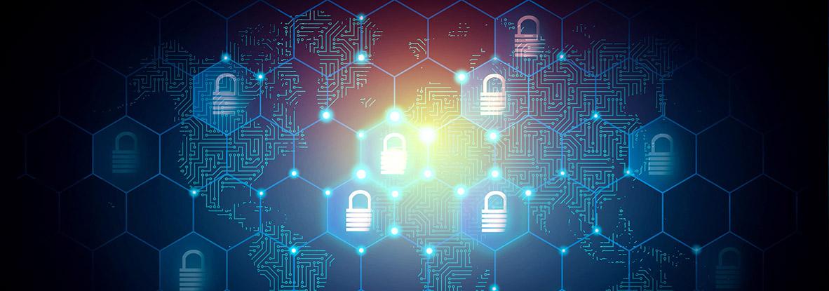 La ciberseguridad, un factor estratégico en la digitalización de tu empresa