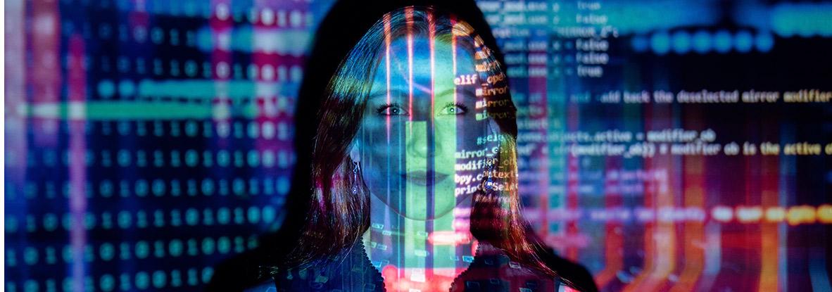 inteligencia_artificial_soluciones