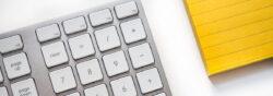 ayudas_digitalizacion_empresa
