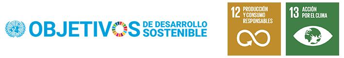 responsabilidad-social-corporativa-R-galicia