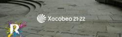 R_patrocinio_xacobeo